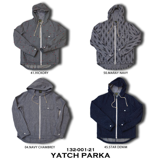 yatch_parka