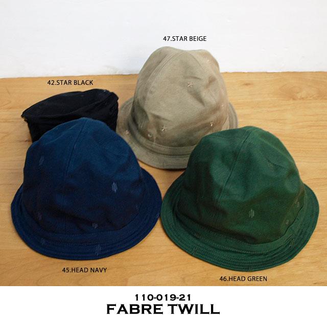 fabretwill
