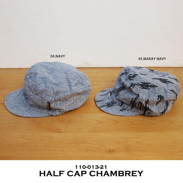 halfcapshambrey