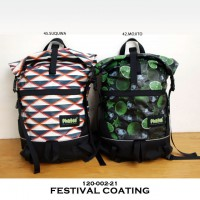 FESTIVALCOATING