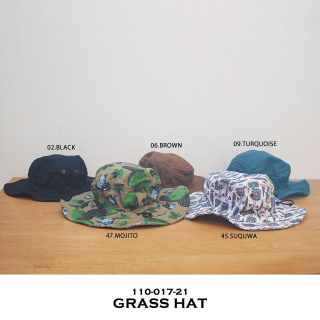 grasshat